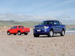Ford Ranger Drag Truck - ford ranger 2012 pictures information u0026 specs
