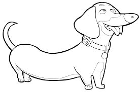 pets coloring page snowball the secret life of pets coloring page coloring home