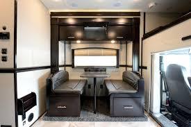 Toterhome Floor Plans 2016 Renegade Toterhome With 14 U0027 Box Capitolrenegade Com