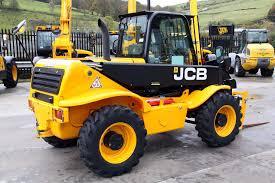 jcb 520 50