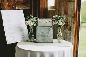 wedding gift table ideas hudson valley wedding wedding gift tables wedding and weddings