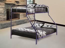 bunk beds online furniture u0026 bedding store