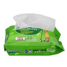 aliexpress com buy sanjun disposable antiseptic floor wipes