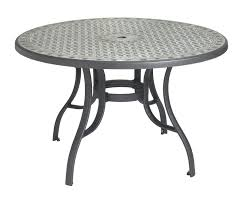 Tablecloth For Umbrella Patio Table Tablecloths For Umbrella Tables Outdoor Tablecloth Table