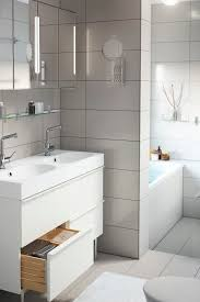 ikea small bathroom design ideas 289 best bathrooms images on bathroom ideas bathroom