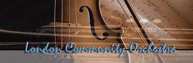 Cabinet For Health And Family Services London Ky London Community Orchestra Board Of Directors