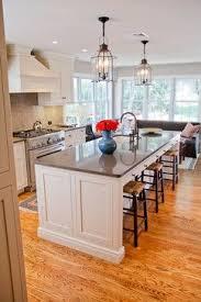 Kitchen Design Philadelphia by 19 Best Small Kitchen Ideas Images On Pinterest Kitchenettes