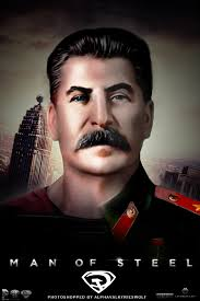 Russia Uncyclopedia Fandom Powered By by Joseph Stalin Uncyclopedia Fandom Powered By Wikia