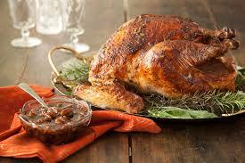 paula deen i ve got some amazing turkey recipes that