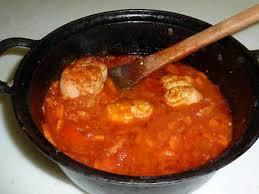 cuisiner des paupiettes de veau au four les meilleures recettes de paupiette de veau sans vin