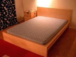 Malm Bed Frame Ikea Malm Bed Frame Ezpass Club