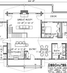 2 Story Log Cabin Floor Plans Allpine Colorado Log Homes Log Home Floor Plans Log Cabin Homes