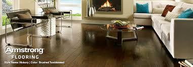 armstrong flooring hardwood laminate vinyl jenison mi