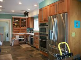 Sunrise Kitchen Cabinets Paint Kitchen Cabinets Jacksonville Fl Kitchen Decoration