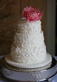 novelty wedding cakes danielle kattan wedding cakes