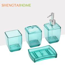 women bathroom accessories women bathroom accessories suppliers
