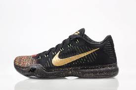 kd christmas nike basketball 2015 christmas pack sneaker bar detroit