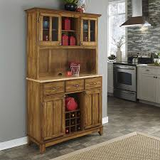 storage cabinets for kitchen at lowes dining kitchen storage at lowes