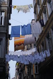 129 best clothes line images on pinterest clothes lines