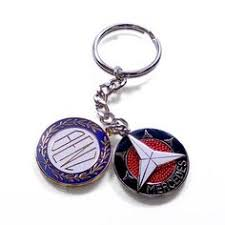 mercedes key rings for sale a mercedes key ring is the gift to give this