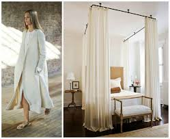 focal point styling 8 fashion u0026 decor inspirations from new york