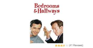 Bedrooms And Hallways Amazon Com Bedrooms U0026 Hallways Simon Callow Jennifer Ehle