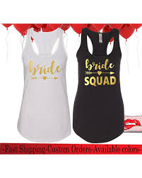 bridesmaid tshirts fall is here get this deal on bachelorette shirts
