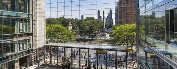 upcoming events and special offers the shops at columbus circle