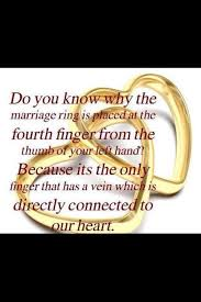 wedding quotes may your 592 best marriage images on godly marriage