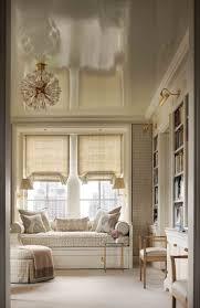 Bedroom Decorating Ideas Bed In Front Of Window Bedroom Furniture Bay Window Design Ideas Bay Area Window Pros