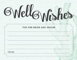 Advice For The Bride And Groom Cards Advice Cards Hoopla House Creative