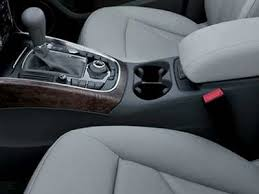 Vehicle Upholstery Cleaning Best Car Upholstery Cleaners For Seats U0026 Carpets Chipsaway