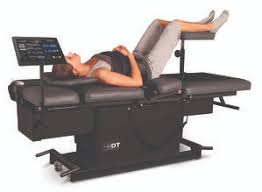 decompression table for sale spinal decompression therapy springwood wellness centre