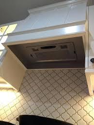 broan kitchen fan hood incredible wooden range hoods stove vent futuro futuro for kitchen