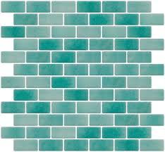 large glass tile backsplash u2013 100 teal tile backsplash sea glass mosaic tile sheets the