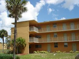 apartments for rent in miami fl lakes home