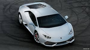 sport cars lamborghini 2015 lamborghini huracan lp 610 4 caricos com