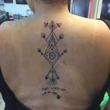 zen tattoo maui 253 photos u0026 50 reviews tattoo 1279 s kihei