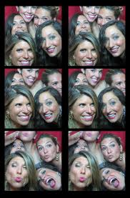 rental photo booths for weddings events photobooth planet photo booth rental nj archives photobooth rentals from