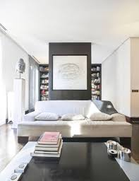 Schlafzimmer Teppich Taupe Beautiful Schlafzimmer Teppich Gallery House Design Ideas