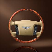 bentley steering wheels steering wheels quin the quintessence of automotive interior