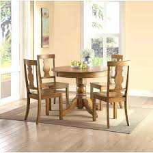 kitchen set furniture chair superb captain dining room chairs luxury for photos pictures