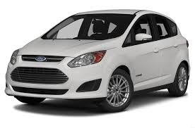 etcm claims first hybrid mpv 2013 ford c max hybrid price photos reviews u0026 features