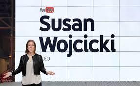 news web series online video u0026 tv shows youtube events la