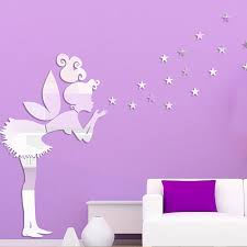 Angels Home Decor by Popular Wall Angels Buy Cheap Wall Angels Lots From China Wall