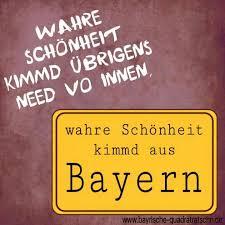 bayrische sprüche liczba pomysłów na temat deutsche dialekte na pintereście 17