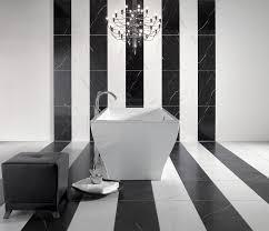 Kitchen Room Villeroy And Boch Villeroy U0026 Boch Uk Bathroom Kitchen U0026 Tiles Division