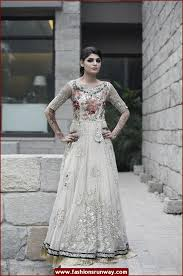 elan couture wedding dresses 2016 prices and catalog fashions runway