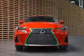 lexus canada marketing manager lexus just made a sriracha car and no this isn u0027t an april fools
