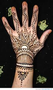 25 trending traditional henna designs ideas on pinterest